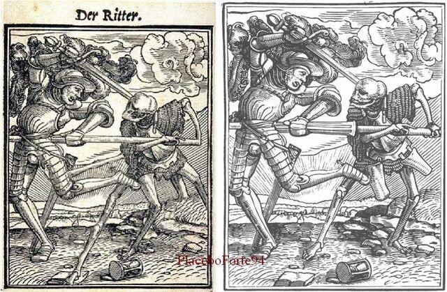 File:Der Ritter 1.jpg