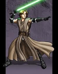 File:Skywalker.jpeg