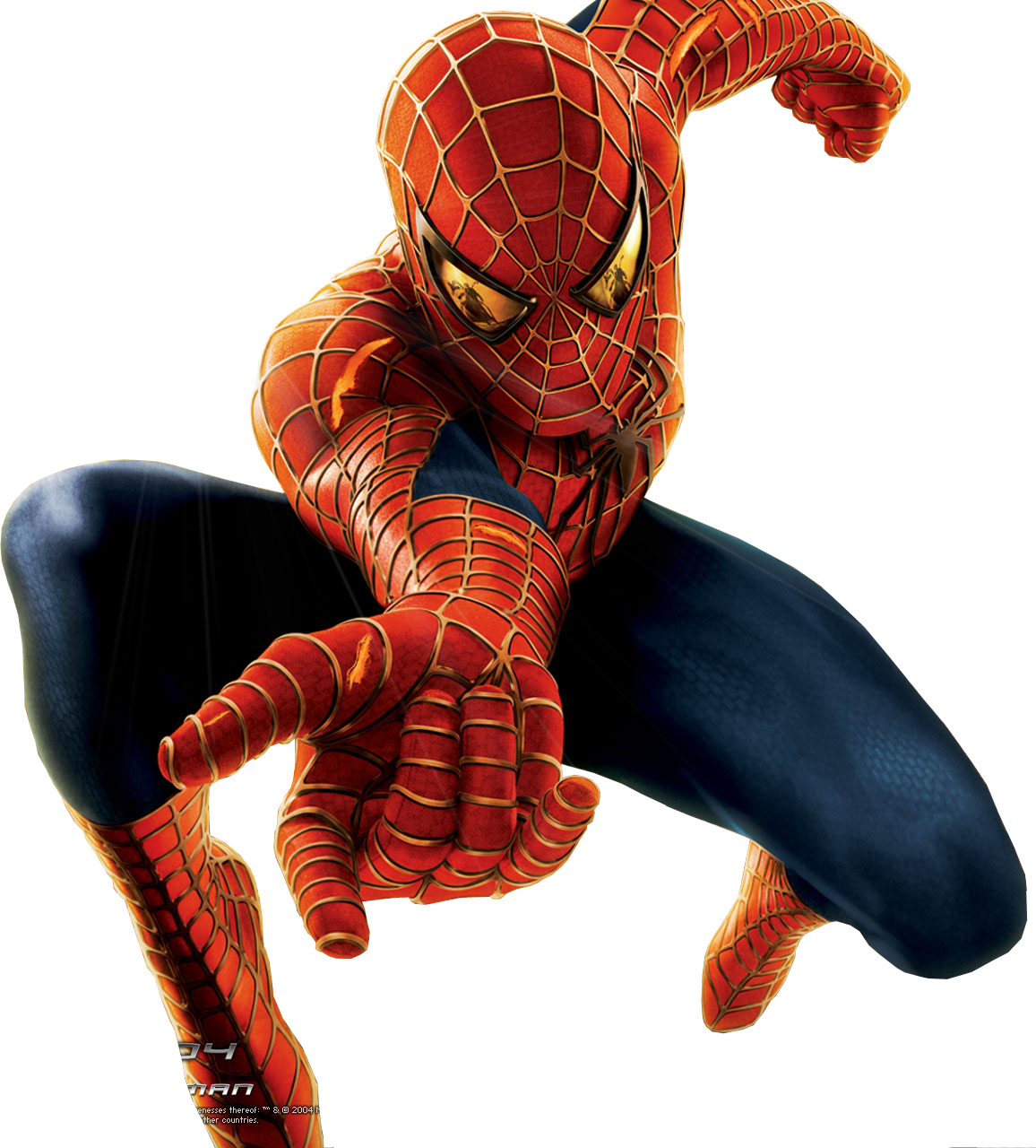 Image spiderman students wiki fandom - Image spiderman ...