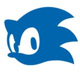 http://sonic.wikia