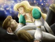 Derek-and-Odette-swan-princess-33079512-900-697