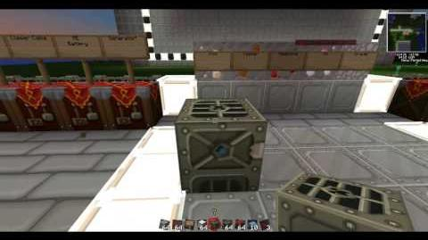Tekkit How-To 2 - Generators & Macerators