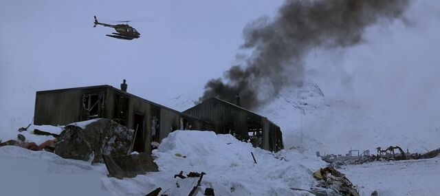 File:Norwegian camp (composite shot) - The Thing (1982).jpg