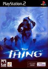 Thething ps2box usa org 01boxart 160w
