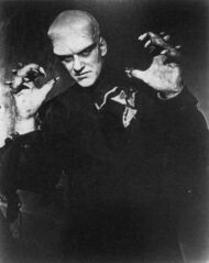 James-Arness-The-Thing