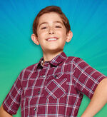 Thundermans-character large 332x363 billy