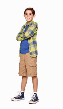 BillyT