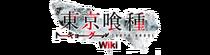 TG Wordmark