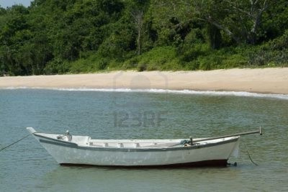Ms morning 39 s boat the unwanteds wiki fandom powered for Fishing spots near me no boat