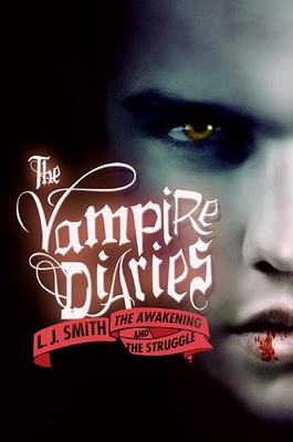 File:The-Vampire-Diaries-The-Awakening-and-The-Struggle-by-LJ-Smith.jpg