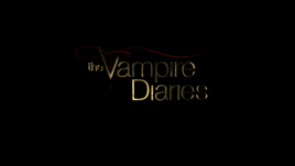 The-vampire-diaries-titlecard