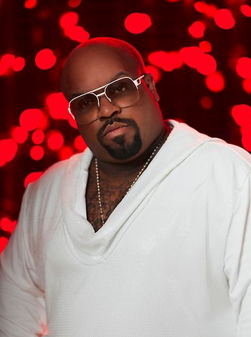 File:CeeLo Green - S5.png