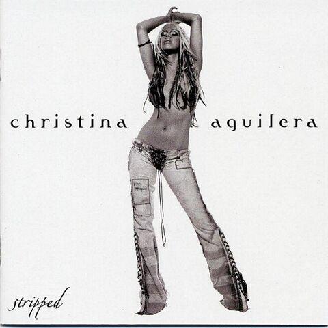 File:Christina-aguilera-stripped.jpg