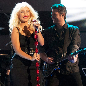 File:The-voice-xtina-blake.jpg
