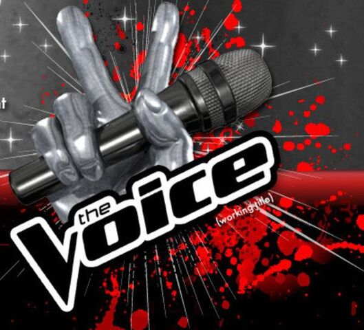 File:The-voice-nbc-tv-show.jpg