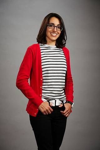File:Michelle Chamuel.png