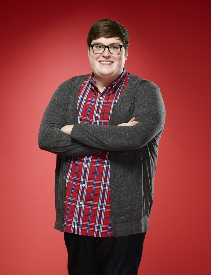 Jordan Smith | The Voice Wiki | FANDOM powered by Wikia
