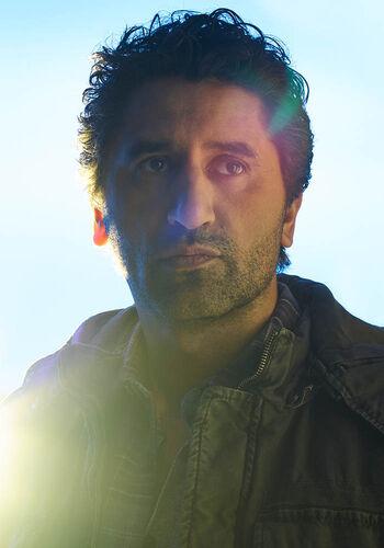 Fear The Walking Dead - Los Actores 350?cb=20160312004613&path-prefix=es