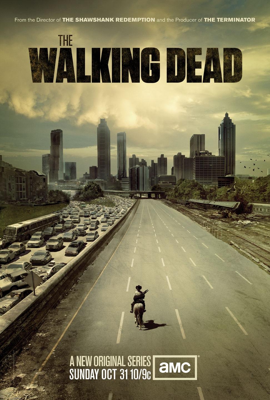 Temporada 1 | The Walking Dead Wiki | FANDOM powered by Wikia