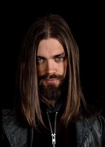 Tom Payne - Paul Rovia (Jesus) ✞ 350?cb=20161105131415&path-prefix=es