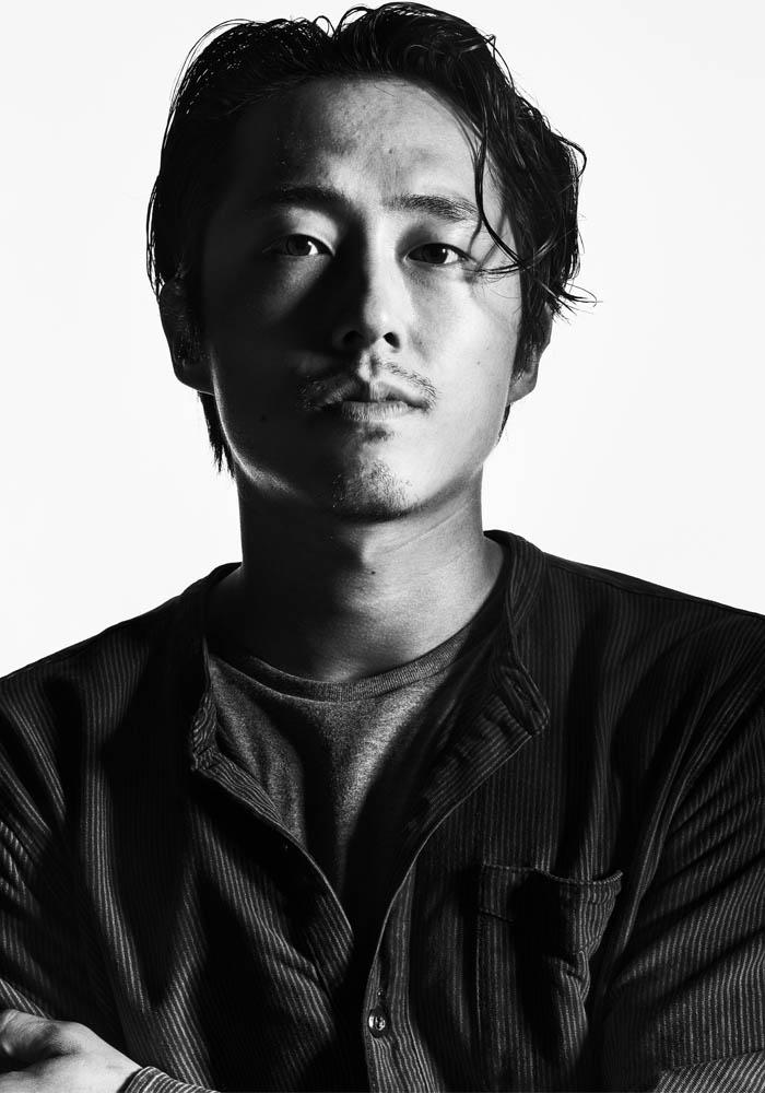 glenn rhee the walking dead wiki fandom powered by wikia