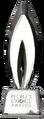 Vorschaubild der Version vom 13. Oktober 2012, 19:52 Uhr