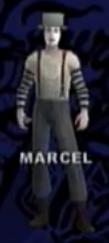 File:Marcel.PNG