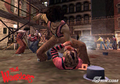 Thumbnail for version as of 01:58, October 20, 2013