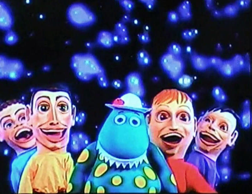 Wiggles Puppets Youtube – Articleblog info