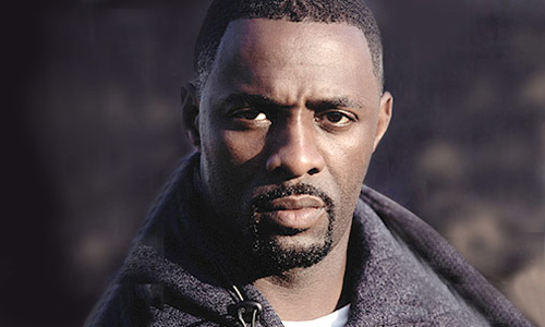 File:The Wire- Stringer Bell.jpg