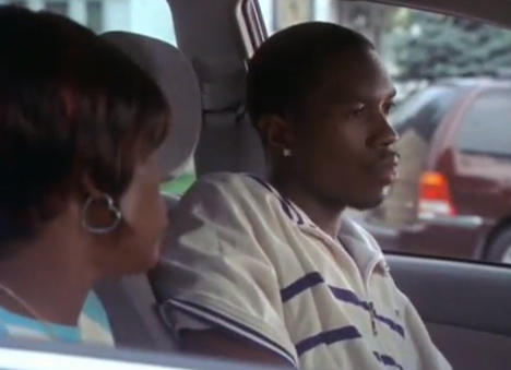 File:The Wire- Bernard in car with girlfriend.jpg