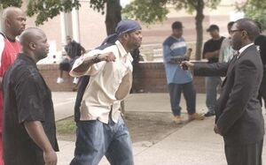 TheWire23