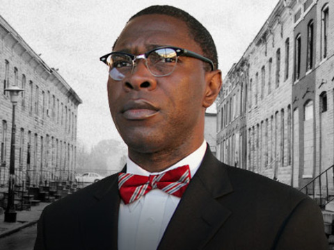 File:Brother-mouzone.jpg