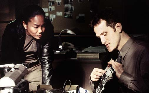 File:TheWire05.jpg