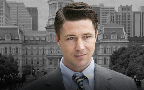 File:The Wire Carcetti.jpg