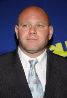 domenick lombardozzidomenick lombardozzi height, domenick lombardozzi instagram, domenick lombardozzi, domenick lombardozzi imdb, domenick lombardozzi breakout kings, domenick lombardozzi net worth, domenick lombardozzi married, domenick lombardozzi biography, domenick lombardozzi wife, domenick lombardozzi boardwalk empire, domenick lombardozzi bronx tale, domenick lombardozzi daredevil, domenick lombardozzi movies and tv shows, domenick lombardozzi personal life, domenick lombardozzi gay, domenick lombardozzi twitter, domenick lombardozzi interview, domenick lombardozzi shirtless, domenick lombardozzi cancer, domenick lombardozzi girlfriend
