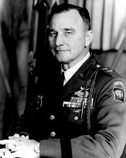 Robert H. York