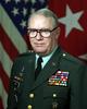 Thomas W. Kelly (LTG1)