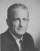 Harry P. Storke (civilian)