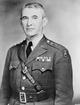 Walter Krueger (LTG) (1)