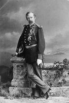 George A. Custer27