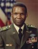 Julius W. Becton, Jr. (LTG)