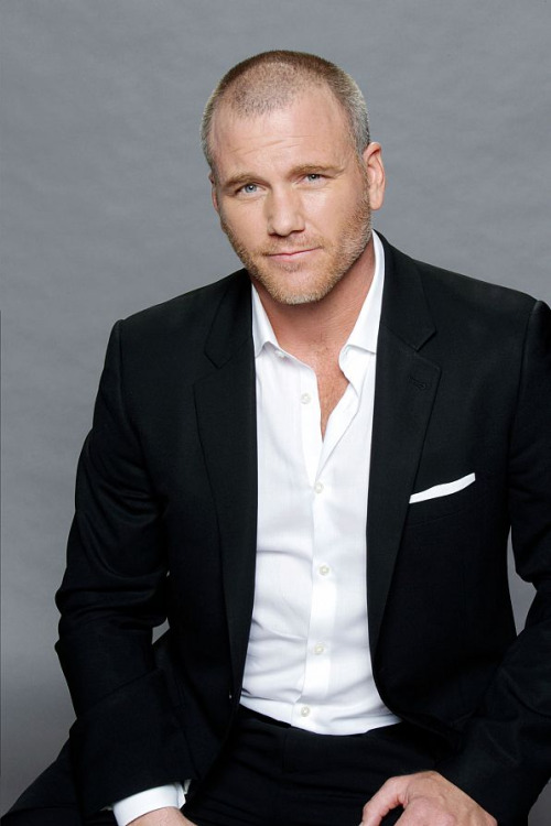 sean carrigan comedy