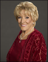 jeanne cooper as katherine chancellor the young and the restless ...