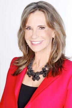 Jess Walton Jill Abbott1