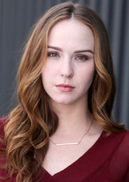 camryn grimes the young and the restless