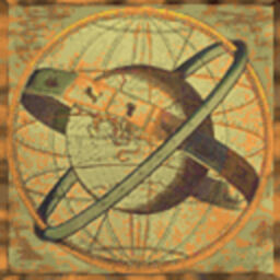 BANSTAR1 zoom4