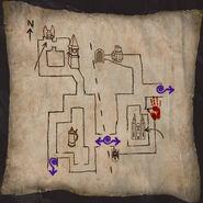 TDS map Stonemarket