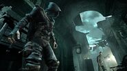 THIEF E3 Screenshots12