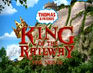 KingoftheRailwaylogo2